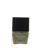 Butter London - BOHO Rock Nail Polish Collection