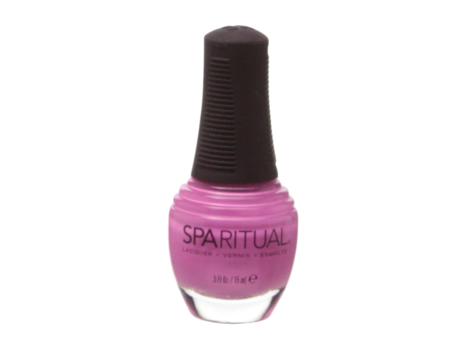 explore nail polish