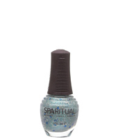 SpaRitual - Quest Special Edition Polish Collection