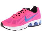 Nike Air Max Boldspeed (Hyper Pink/White/Hyper Grape)