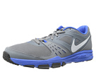 Nike - Air One TR (Cool Grey/Hyper Cobalt/Black/Pure Platinum)