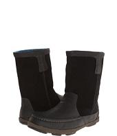 OluKai - Kohana Boot