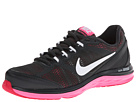 Nike - Dual Fusion Run 3 (Anthracite/Hyper Pink/Fuchsia Force/White)