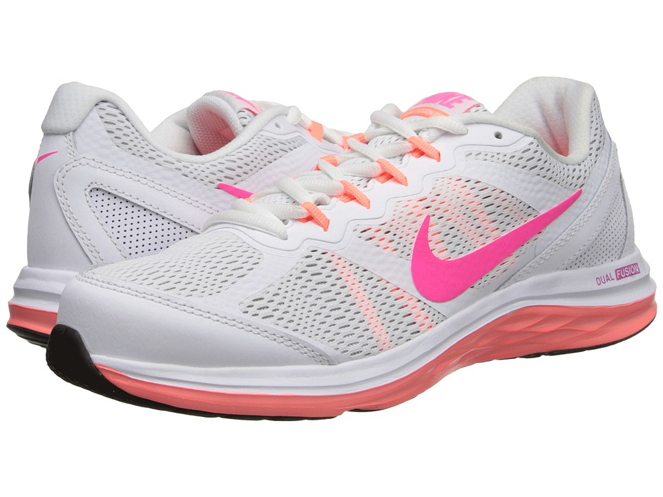 nike shoes zappos nike shoes for