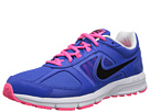Nike - Air Relentless 3 (Hyper Cobalt/White/Hyper Pink/Black)