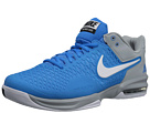 Nike - Air Max Cage (Photo Blue/Light Magnet Grey/Black/White)