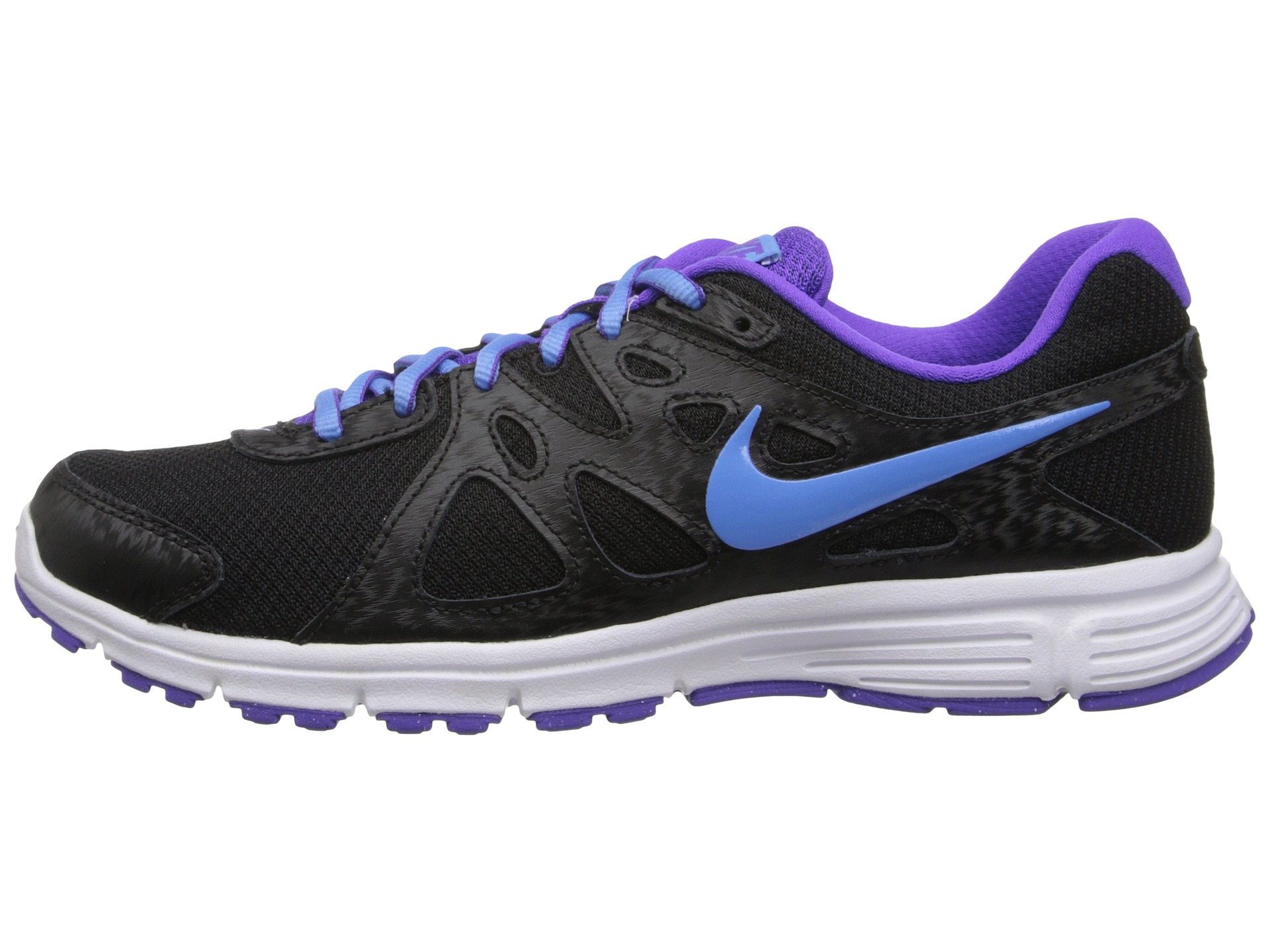 Arch Support Running Shoes Womens 8