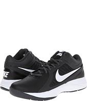 Nike - Overplay VIII