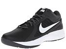 Nike Overplay VIII (Black/Anthracite/Dark Grey/White)