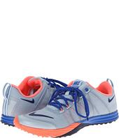 Nike - Lunar Cross Element