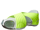 Nike Studio Wrap 2 (Volt/Antarctica/Metallic Silver)