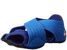 Nike - Studio Wrap Pack 2 (Hyper Cobalt/Antarctica/Deep Royal Blue/Bright Mango)