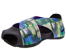 Nike Studio Wrap Pack 2 Print (Hyper Grape/Dark Ash/Black)