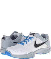 Nike - Air Cage Court