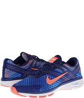 Nike - Dual Fusion TR 2 Print