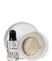 Stila - Magnificent Metals Foil Finish Eye Shadow