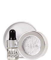 Stila - Magnificent Metals Foil Finish Eye Shadow