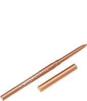 Stila - Smudge Stick Waterproof Eye Liner