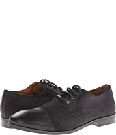 Kenneth Cole New York - Comp-osition
