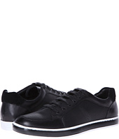Kenneth Cole New York - Brand New U