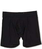 Calvin Klein Underwear - ck Black Boxer Brief U1752