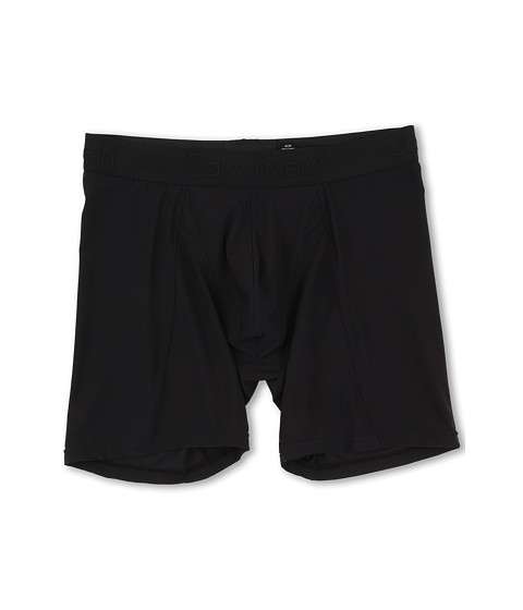Calvin Klein Underwear ck Black Boxer Brief U1752