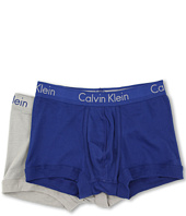 Calvin Klein Underwear - Body Trunk 2-Pack U1804
