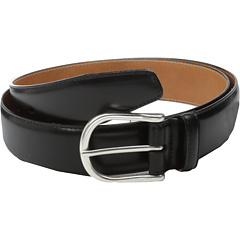 dupuyer single women Shop men's allen edmonds belts on lyst track over 135 allen edmonds belts for stock and sale updates.