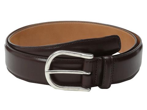dupuyer single women Belt smart nice เลือก dupuyer spring belt (black leather) - apparel allen-edmonds - teton belt (black) - apparel allen-edmonds - teton belt (tan.