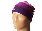 Outdoor Research Gradient Hat (Orchid/Crocus)