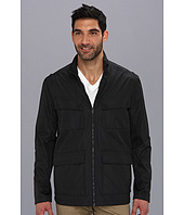 Marc New York by Andrew Marc - Robert Jacket