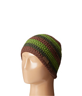 Outdoor Research - Sueno (Mica) Beanie