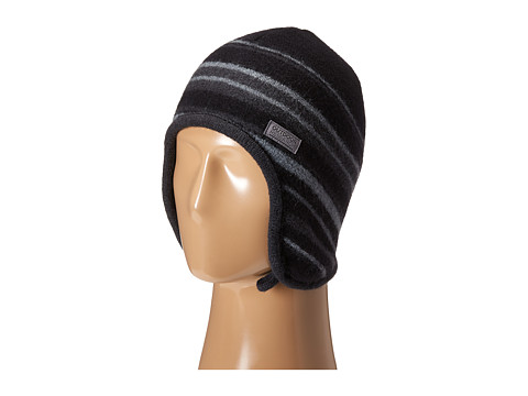 Outdoor Research Conway Beanie - Black/Charcoal