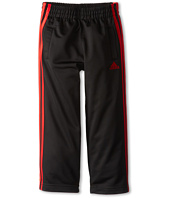 adidas Kids - Training Tricot Pant (Toddler/Little Kids)
