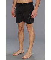 Diesel - Mark-E Swim Short SXU