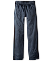 adidas Kids - Ultimate Track Pant (Little Kids/Big Kids)