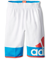 adidas Kids - Hype Short (Big Kids)