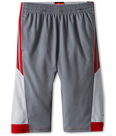 adidas Kids - Special Event Short (Little Kids/Big Kids)