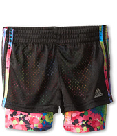 adidas Kids - Pop Short (Toddler/Little Kids)