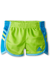 adidas Kids - Clima Short (Toddler/Little Kids)