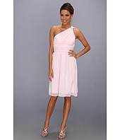 Donna Morgan - Rhea One-Shoulder Dress