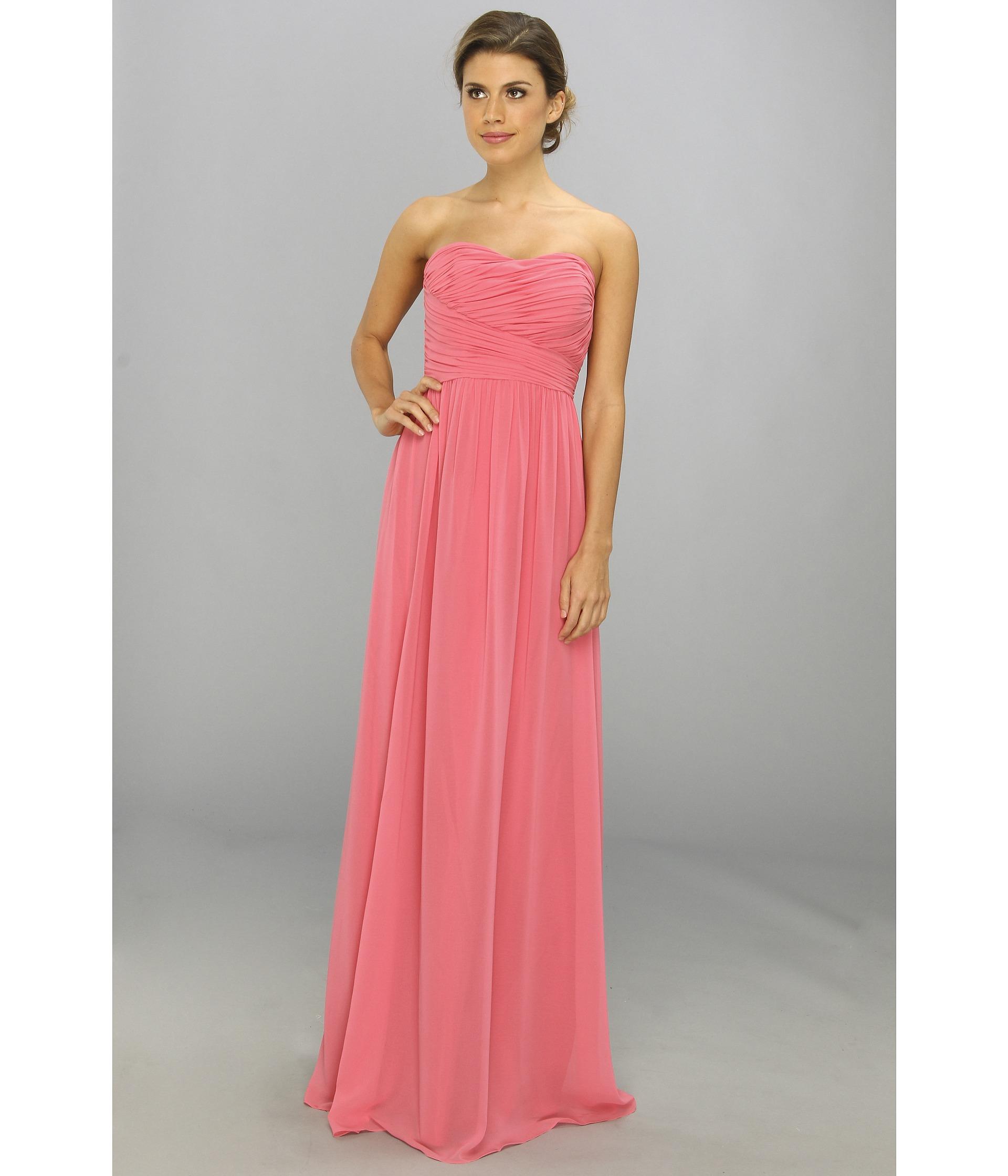 Donna Morgan- Dresses- Women at 6pm.com
