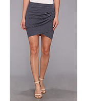 BCBGMAXAZRIA - Sabina Knit Sportswear Skirt