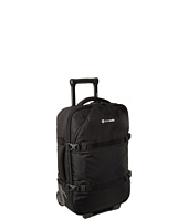 Pacsafe - Toursafe EXP21 Anti Theft Wheeled Carry On