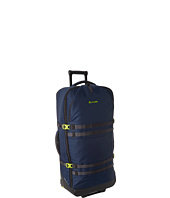 Pacsafe - Toursafe EXP34 Anti Theft Wheeled Gear Bag