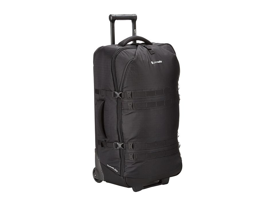 Pacsafe - Toursafe EXP29 Anti Theft Wheeled Gear Bag