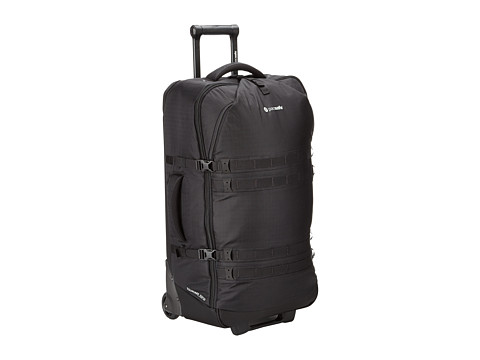 Pacsafe Toursafe EXP29 Anti Theft Wheeled Gear Bag