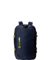 Pacsafe - Venturesafe 45L GII Anti Theft Travel Pack