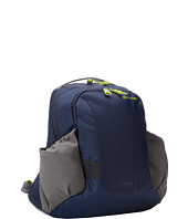 Pacsafe - Venturesafe 10L GII Anti Theft Front Pack