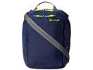 Pacsafe Venturesafe 200 GII Anti Theft Travel Bag (Navy Blue)
